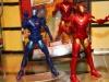 new-york-toy-fair-2012-hasbro-marvel-legend-39