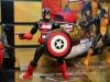 new-york-toy-fair-2012-hasbro-marvel-legend-40