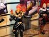 new-york-toy-fair-2012-hasbro-marvel-legend-41