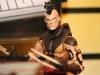 new-york-toy-fair-2012-hasbro-marvel-legend-5