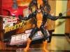 new-york-toy-fair-2012-hasbro-marvel-legend-6