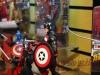 new-york-toy-fair-2012-hasbro-marvel-legend-7