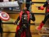 new-york-toy-fair-2012-hasbro-marvel-legend-8