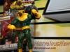 new-york-toy-fair-2012-hasbro-marvel-legend-9