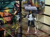 new-york-toy-fair-2012-hasbro-marvel-legend