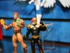 marvel-univers-marvel-new-york-toy-fair-10