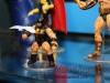 marvel-univers-marvel-new-york-toy-fair-11