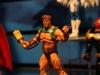 marvel-univers-marvel-new-york-toy-fair-12