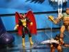 marvel-univers-marvel-new-york-toy-fair-18