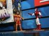 marvel-univers-marvel-new-york-toy-fair-2