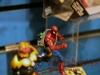 marvel-univers-marvel-new-york-toy-fair-22