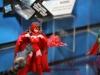 marvel-univers-marvel-new-york-toy-fair-23
