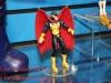 marvel-univers-marvel-new-york-toy-fair-24