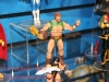 marvel-univers-marvel-new-york-toy-fair-26