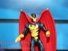 marvel-univers-marvel-new-york-toy-fair-29