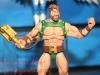 marvel-univers-marvel-new-york-toy-fair-31