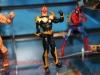 marvel-univers-marvel-new-york-toy-fair-34