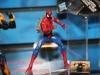 marvel-univers-marvel-new-york-toy-fair-35
