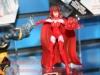 marvel-univers-marvel-new-york-toy-fair-36
