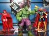 marvel-univers-marvel-new-york-toy-fair-37