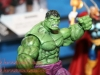 marvel-univers-marvel-new-york-toy-fair-38