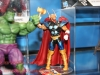 marvel-univers-marvel-new-york-toy-fair-39