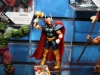 marvel-univers-marvel-new-york-toy-fair-4