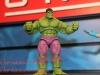 marvel-univers-marvel-new-york-toy-fair-43