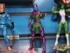 marvel-univers-marvel-new-york-toy-fair-48