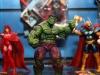 marvel-univers-marvel-new-york-toy-fair-5