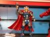 marvel-univers-marvel-new-york-toy-fair-52