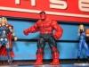 marvel-univers-marvel-new-york-toy-fair-53