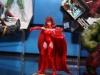 marvel-univers-marvel-new-york-toy-fair-6