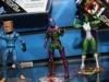 marvel-univers-marvel-new-york-toy-fair-61
