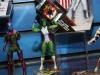 marvel-univers-marvel-new-york-toy-fair-62