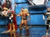 marvel-univers-marvel-new-york-toy-fair-64