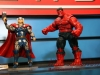 marvel-univers-marvel-new-york-toy-fair-66