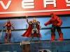 marvel-univers-marvel-new-york-toy-fair-67