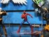 marvel-univers-marvel-new-york-toy-fair-8