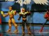 marvel-univers-marvel-new-york-toy-fair-9
