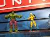 marvel-univers-marvel-new-york-toy-fair