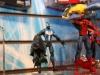 nytf2012-tha-amazing-spider-man-10
