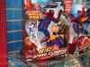 nytf2012-tha-amazing-spider-man-12