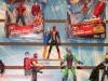 nytf2012-tha-amazing-spider-man-15