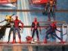 nytf2012-tha-amazing-spider-man-16