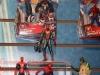 nytf2012-tha-amazing-spider-man-17