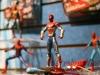nytf2012-tha-amazing-spider-man-19