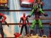 nytf2012-tha-amazing-spider-man-20