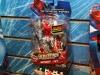 nytf2012-tha-amazing-spider-man-21