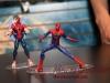 nytf2012-tha-amazing-spider-man-22